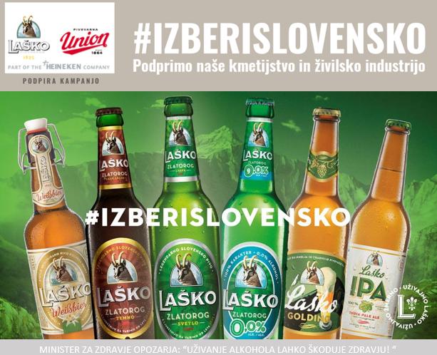 PL_IZBERI SLOVENSKO