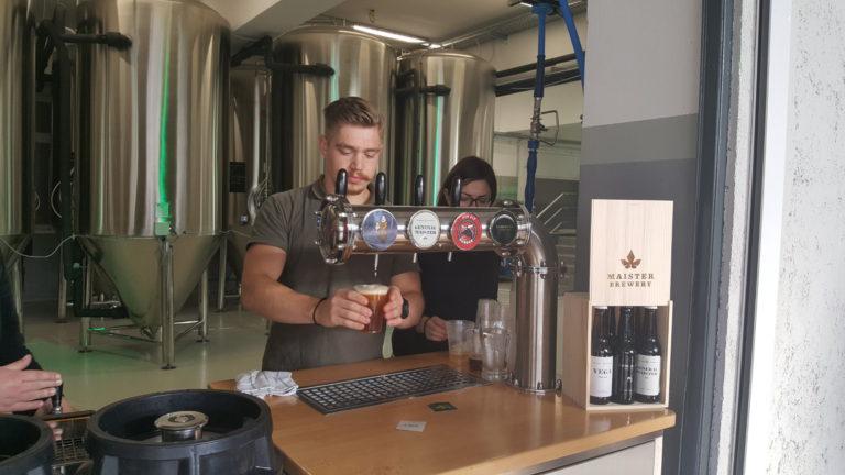odprtje-pivovarne-maister1