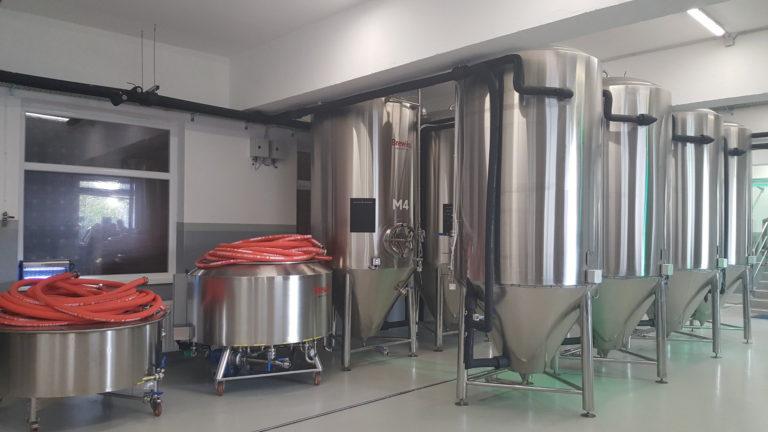 odprtje-pivovarne-maister2