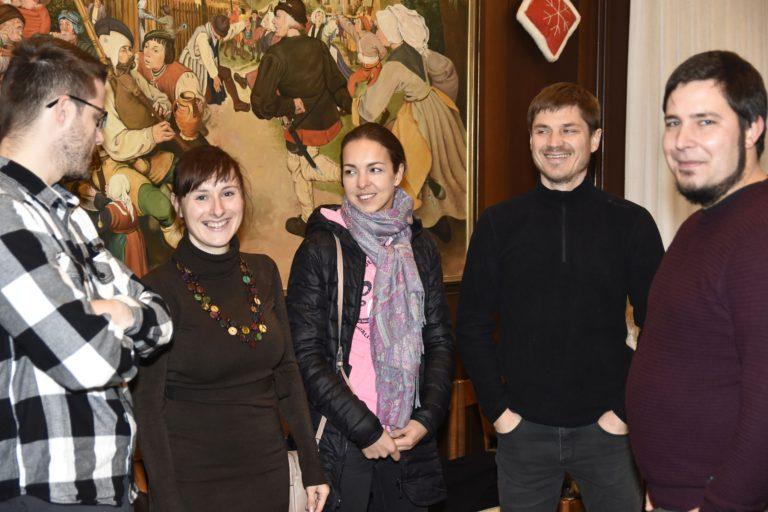 skupscina-december-2016-dobro-razpolozeni