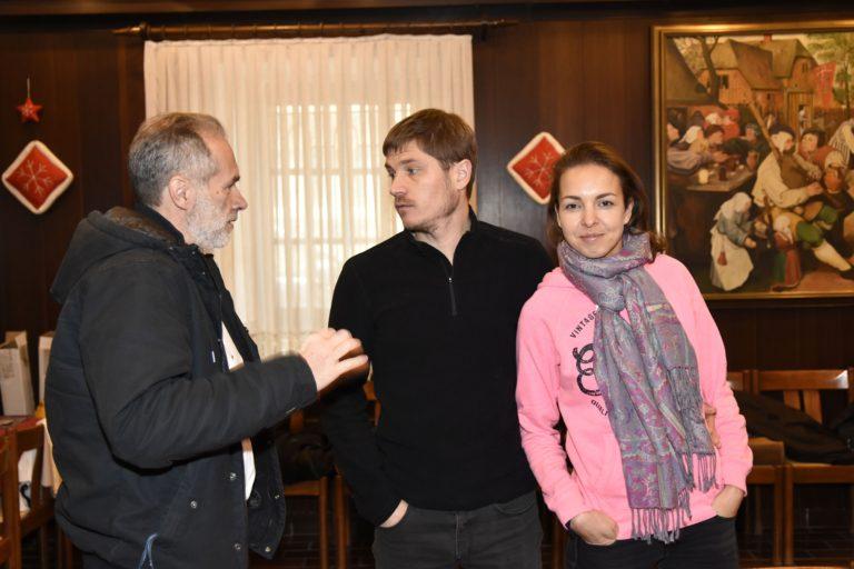skupscina-december-2016-maxim-volk-turjaski-in-katja