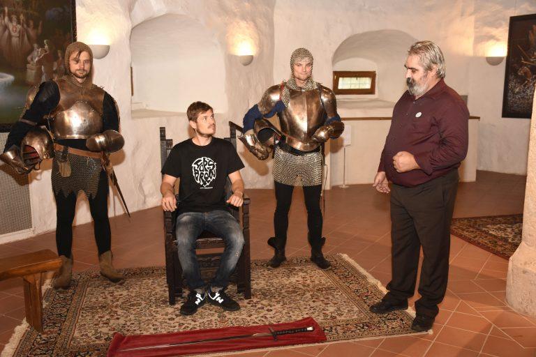 ustolicenje-prvega-pivskega-viteza-v-sloveniji-maxima